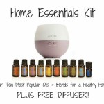 Have you got yourself an essential oil kit yet? Ifhellip