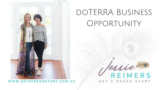 doTERRABusinessOpportunity