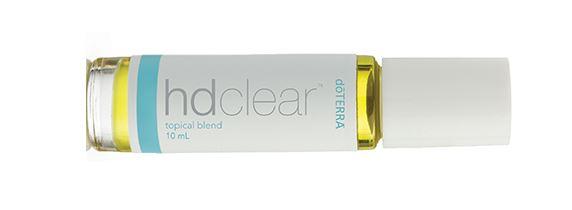 HD-clear