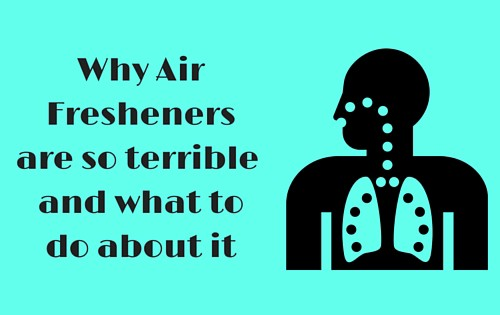 air fresheners blog title